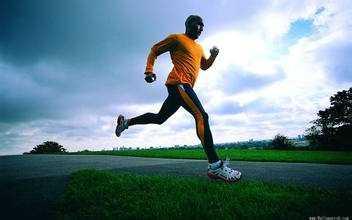 运动社团的名字 跑步协会起名字及口号大全