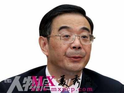 北京刘琪 北京市委书记刘琪被查