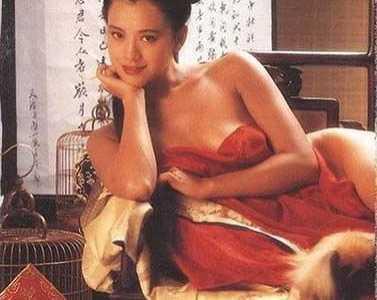 八一八数据影音 八一八香港电影上世纪的艳星流量慎