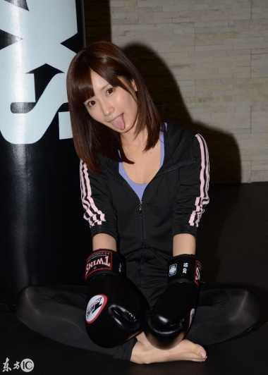 aqdy葵司_日本av磁链 - www.chudaowang.com