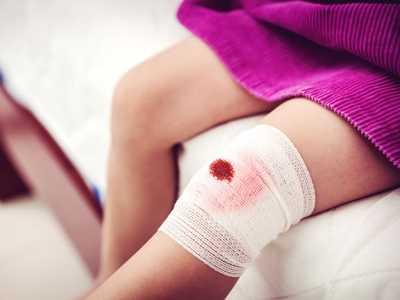 人死了会去哪里 人死后体内血液会流去哪里